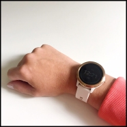 garminwatch.jpg