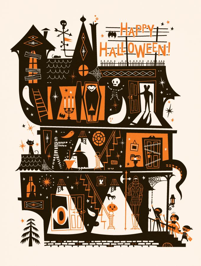 LP_HL_Halloween.jpg