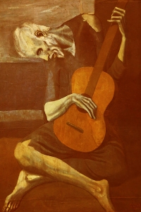 Old_guitarist_chicago_yellow