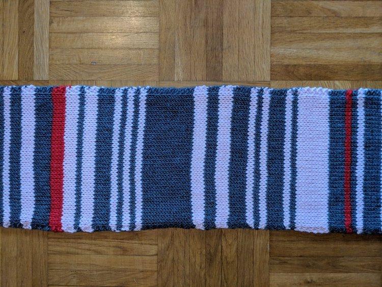 12_TrainDelayScarf